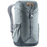 Рюкзак Deuter Walker 16L GraphiteBlack (4701)