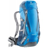 Рюкзак Deuter AC Aera 24L Ocean Midnight (3033)