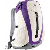 Рюкзак Deuter AC Lite 12L Canvas Purple (656)
