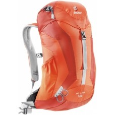 Рюкзак Deuter AC Lite 18L Orange Lava (9500)