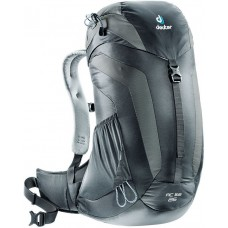 Рюкзак Deuter AC Lite 26L Black Granite (7410)