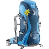 Рюкзак Deuter ACT Lite 35+10L SL Midnight Coolblue (3303)