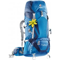 Рюкзак Deuter ACT Lite 35+10L SL Steel Navy (3130)