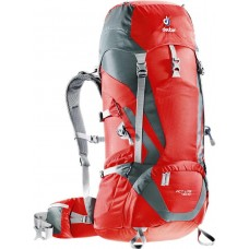 Рюкзак Deuter ACT Lite 40+10L Fire Granite (5510)
