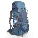 Рюкзак Deuter ACT Lite 50+10L Arctic Navy (3329)