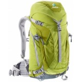 Рюкзак Deuter ACT Trail 20L SL Apple Moss (2212)