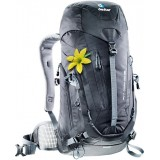 Рюкзак Deuter ACT Trail 22L SL Black (7000)