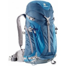 Рюкзак Deuter ACT Trail 24L Midnight Storm (7230)