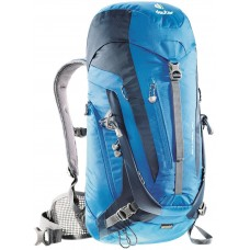 Рюкзак Deuter ACT Trail 24L Ocean Midnight (3033)