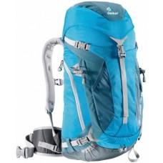 Рюкзак Deuter ACT Trail 28L SL Turquoise Arctic (3332)