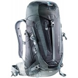 Рюкзак Deuter ACT Trail 30L Black Granite (7410)