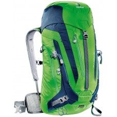 Рюкзак Deuter ACT Trail 30L Spring Midnight (2304)