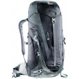 Рюкзак Deuter ACT Trail 36L EL Black Granite (7410)