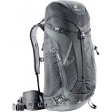 Рюкзак Deuter ACT Trail 38L EL Black Granite (7410)