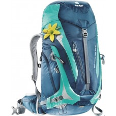 Рюкзак Deuter ACT Trail PRO 32L SL Midnight Mint (3218)
