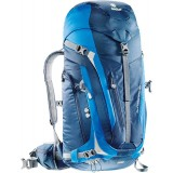 Рюкзак Deuter ACT Trail PRO 40L Midnight Ocean (3980)