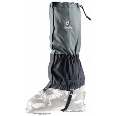 Защитные гетры Deuter Altus Gaiter Granite Black (4700) S