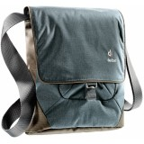 Сумка на плечо Deuter Appear 4L Anthracite Brown (7603)