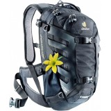 Рюкзак Deuter Attack 18L SL Black (7000)
