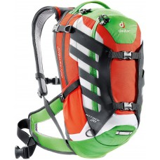 Рюкзак Deuter Attack 20L Papaya Spring (9201)