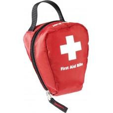 Подседельная велосипедная сумка-аптчека Deuter Bike Bag First Aid Kit 0.7L Fire (5050)