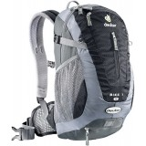 Рюкзак Deuter Bike One 18L SL Black Titan (7490)