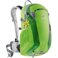 Рюкзак Deuter Bike One 18L SL Kiwi Emerald (2206)