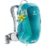 Рюкзак Deuter Bike One 18L SL Petrol Mint (3217)