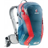 Рюкзак Deuter Bike One 20L Arctic Fire (3514)