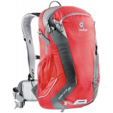 Рюкзак Deuter Bike One 20L Fire Granite (5510)