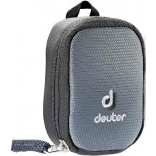 Чехол для фотоаппарата Deuter Camera Case I Titan Anthracite (4110)