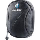 Чехол для фотоаппарата Deuter Camera Case III Black (7000)