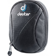 Чехол для фотоаппарата Deuter Camera Case III Black (7000)