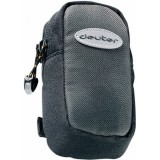 Чехол для фотоаппарата Deuter Camera Case M Anthracite Black (4750)
