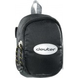 Чехол для фотоаппарата Deuter Camera Case XS Black (7000)