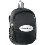 Чехол для фотоаппарата Deuter Camera Case XS Black (7000)