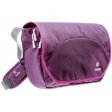 Сумка Deuter Carry Out 8L Blackberry Dresscode (5032)