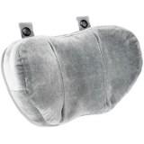 Подушечка под подбородок в детской переноске Deuter Chin Pad Titan (4005)