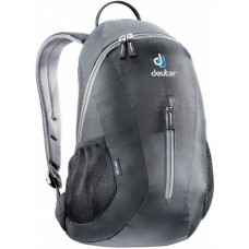 Рюкзак Deuter City Light 16L Black (7000)