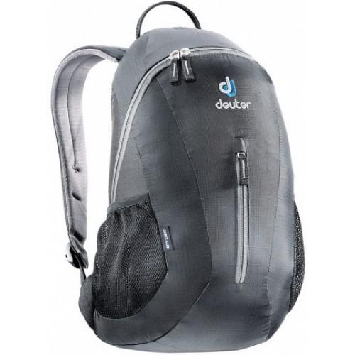 Рюкзаки дойтер купить дорожные сумки атомик