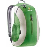 Рюкзак Deuter City Light 16L Emerald Cream (2602)