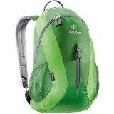 Рюкзак Deuter City Light 16L Emerald Spring (2215)