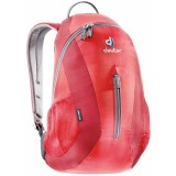 Рюкзак Deuter City Light 16L Fire Cranberry (5520)