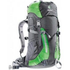 Рюкзак Deuter Climber 22L Anthracite Spring (4221)