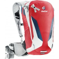 Рюкзак Deuter Compact Lite 8L Fire White (5350)