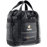 Компрессионный мешок Deuter Compression Packsack 32L Black (7000) XL