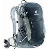 Рюкзак Deuter Cross Air EXP 20L Black Titan (7490)
