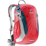 Рюкзак Deuter Cross Bike 18L Fire Arctic (5306)