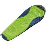 Спальник Deuter Dreamlite 250 +4° Kiwi Midnight (2320) Правый