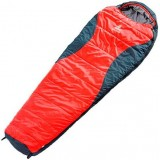 Спальник Deuter Dreamlite 350 -5° Fire Midnight (5130) Правый